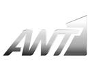 antenna1_gr.png