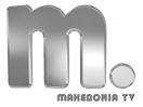 makedonia_tv.png