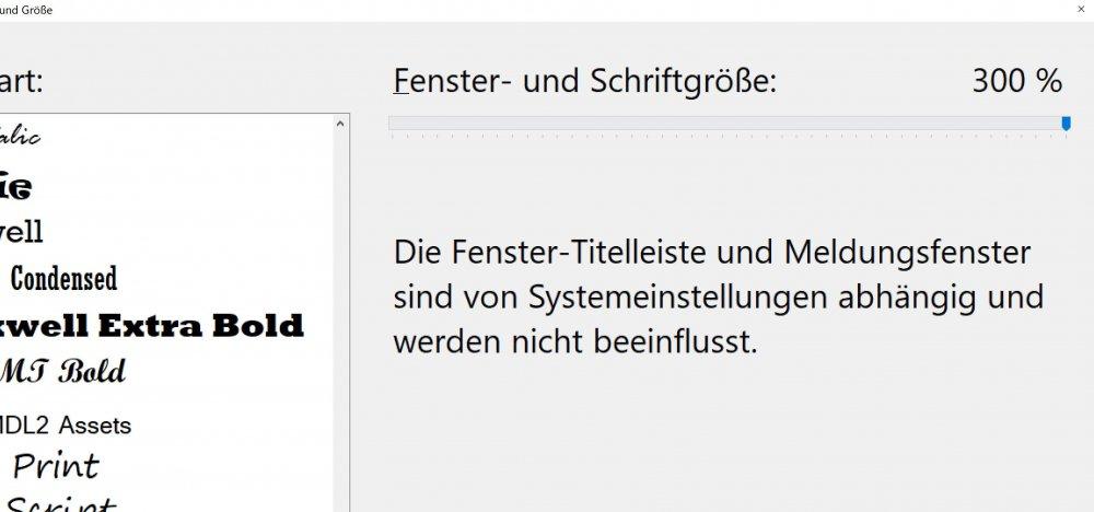2019-10-12 10_29_41-DVBViewer Pro Schriftart und Größe.jpg