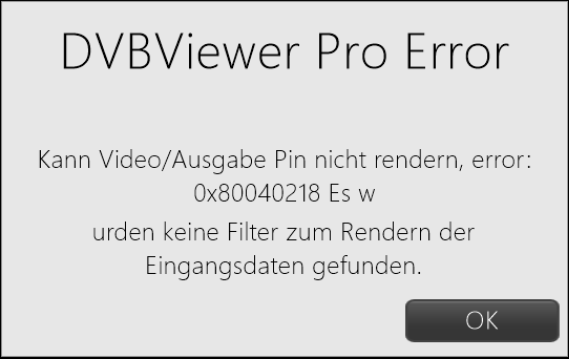 DVB-Viewer_error.png