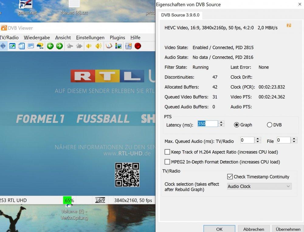 RTL UHD Filter.JPG