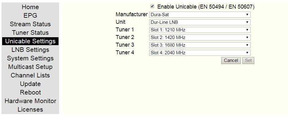 Unicable Settings - 20200110232008.jpg