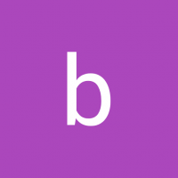 bbq micro