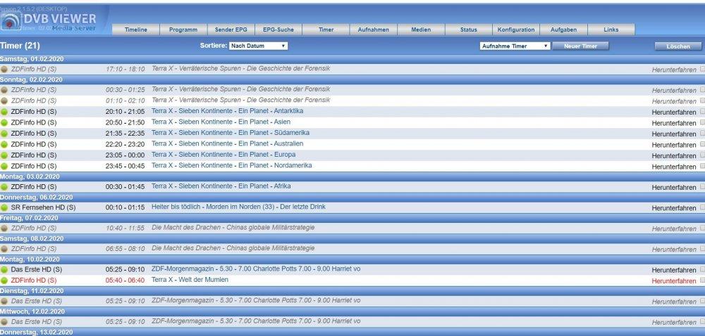 Timer im WEB Interface.jpg