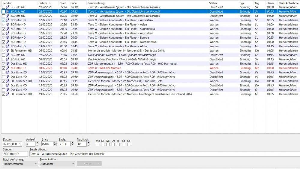 Screenshot - 01_02 002.jpg