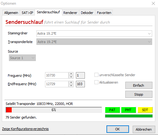 SAT-IP_DVBViewer Lite Edition_Suchlauf.png