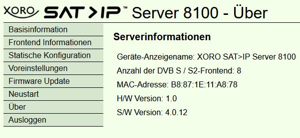 Xoro_8100_Server.png