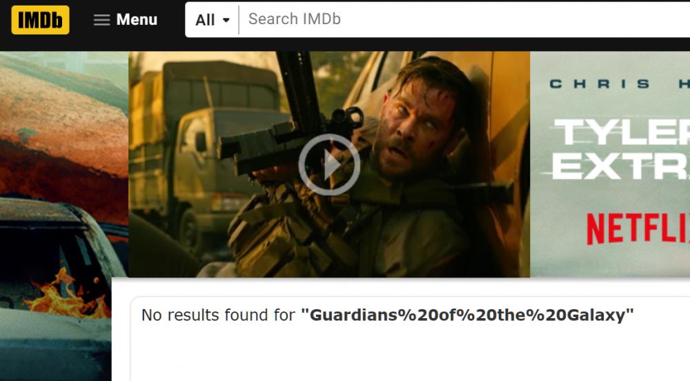 IMDB Suche.PNG