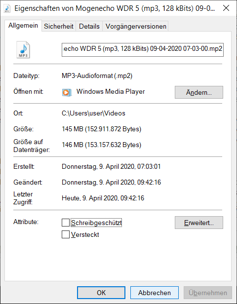 DVB-Viewer falsches Audioformat mp2.png