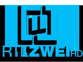 RTLZweiHD.png.c7a7d5d51656a7b4bd4f5afb7dc939f6.png