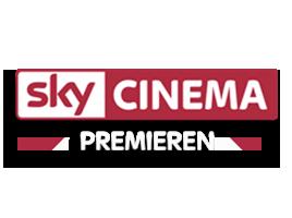 Sky-Cinema-Premieren.png.d0da42342977ceb3b209155582adcb00.png