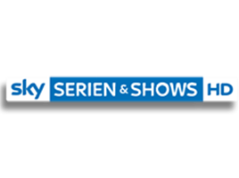 Sky-Serien&Shows_HD.png