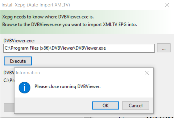 902926173_XEPGrecognizesrunningDVBViewer6.1.6.9.png.3a43bd041c546a7519fb96e7f0003164.png