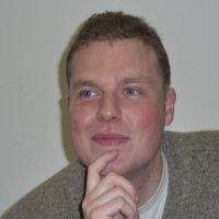 Oliver Kloecker