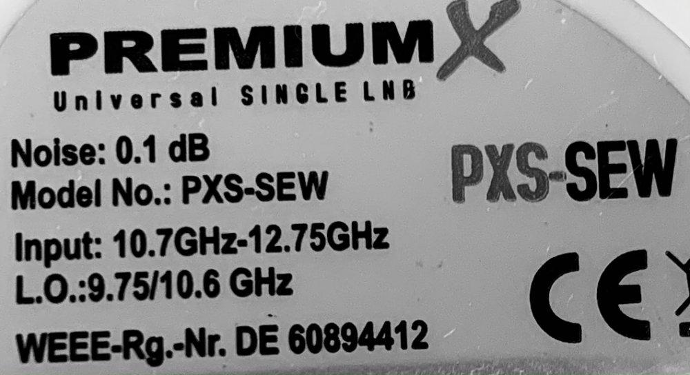 987725DB-4AA6-4E2B-AB8A-384F20A7AD7A.jpeg