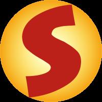 secarica