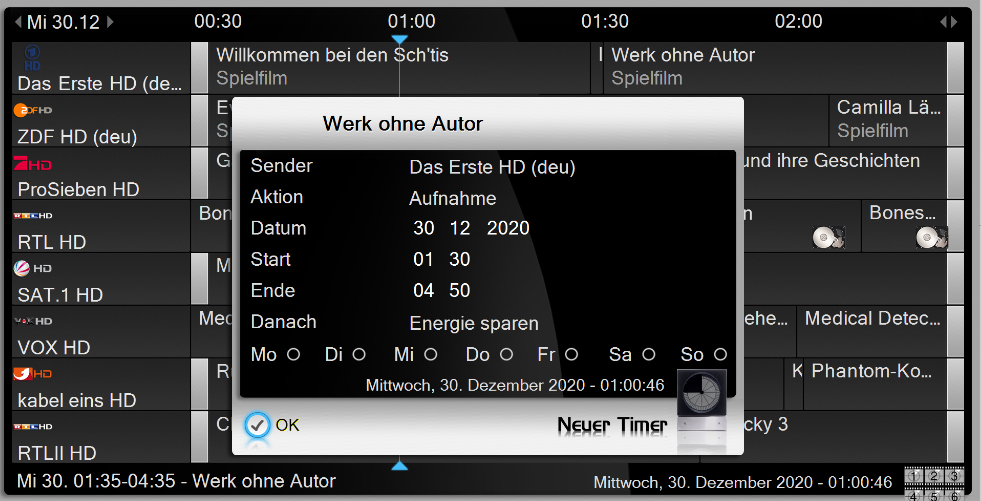 1_Timer setzen in DVB-Viewer.png