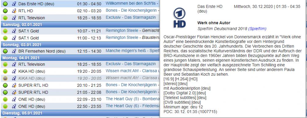2_Falscher Titel in Timer-Uebersicht.png