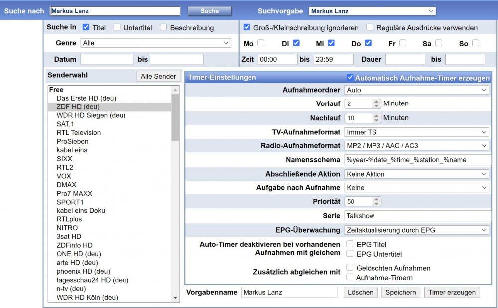 Autotimer_ML2.jpg