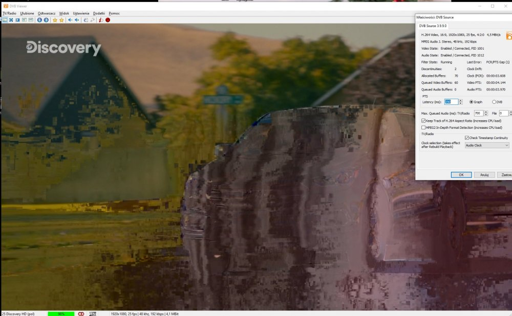1706175715_Zrzutekranu(19).thumb.jpg.c814e733edb9f6b8779fa35ef2615e97.jpg