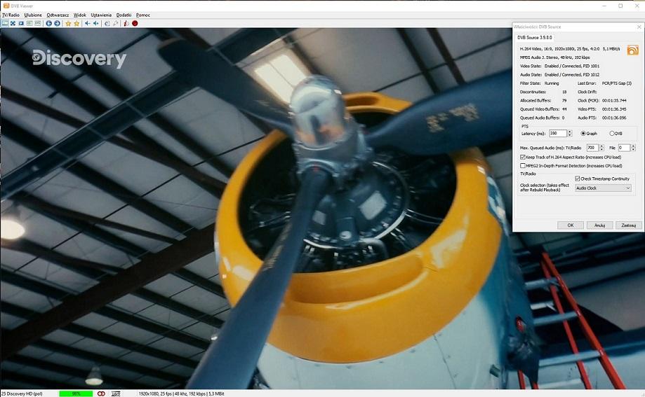Zrzut ekranu (20) .jpg