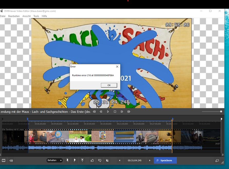 Screenshot-mpg-cut.png