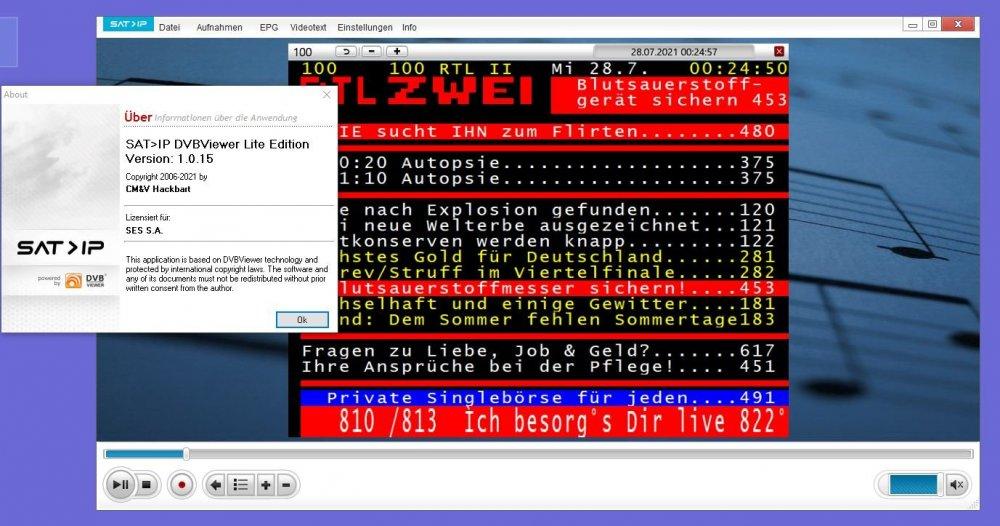 SAT-IP-Teletext.JPG