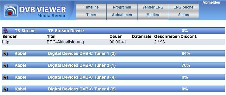 DMS-WebGUI.JPG.3aca857e09428a3bddf05cb9a0113e0c.JPG