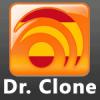 drclone
